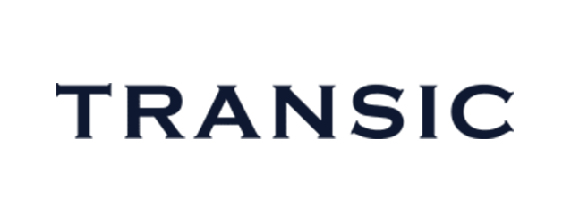 Transicロゴ