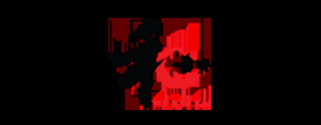 和僑会ロゴ