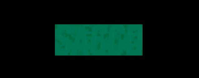Saccoロゴ