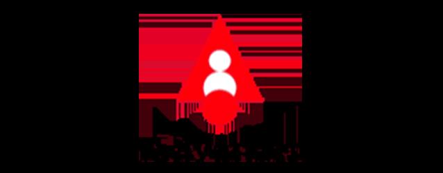Advancerロゴ