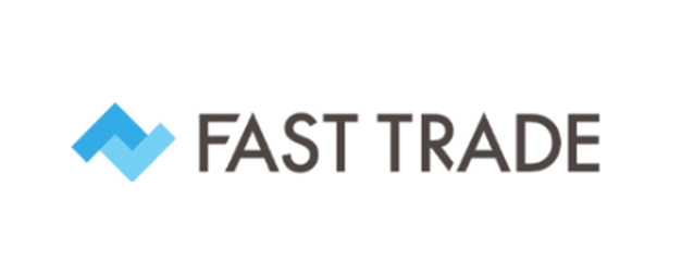 Fast Tradeロゴ