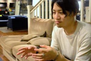 森川さん_インタビュー