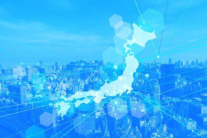 日本のコンテンツマーケティングの事例