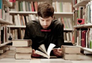 コンテンツマーケティングは本で学ぼう!おすすめの良書を分野別に15冊紹介