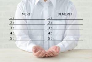 コンテンツマーケティングの9つのメリットと7つのデメリット