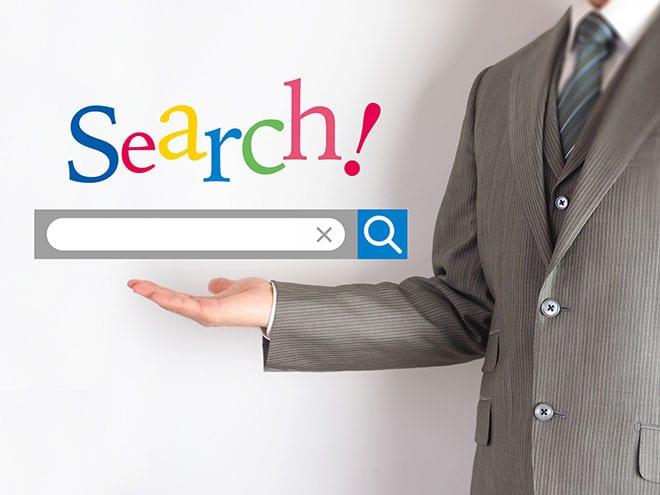 上位表示を狙うためにはGoogleの方針を理解することが重要
