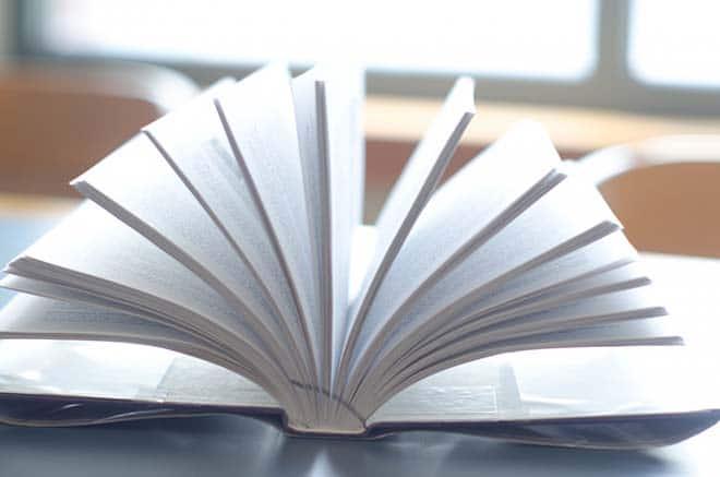 デジタルマーケティングの勉強におすすめの入門書3選