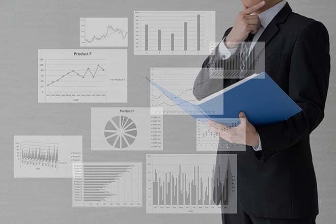 デジタルマーケティングに取り組む企業が増加した理由