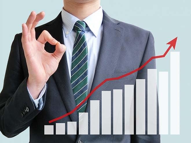 デジタルマーケティングを成功させるつの6ポイント