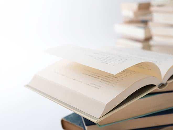 デジタル広告の勉強におすすめの本4選