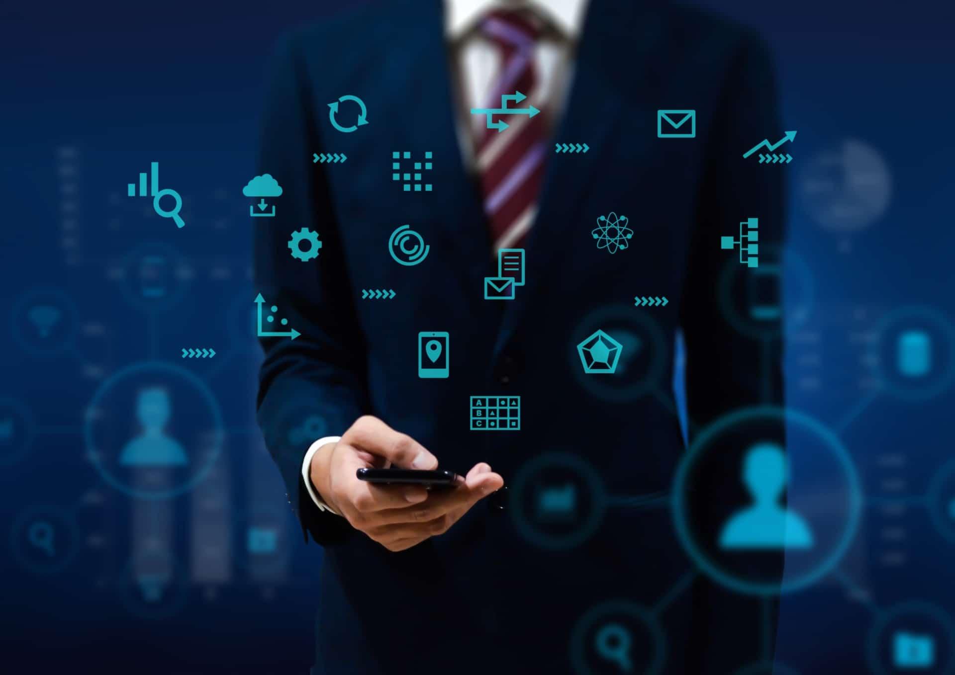 デジタルマーケティングの事例20選!成功のポイントも解説