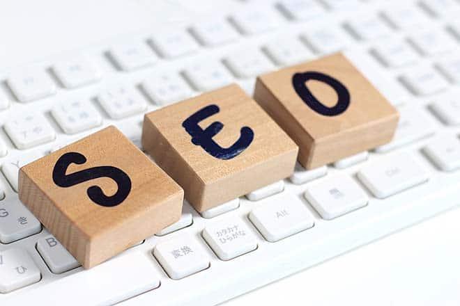 SEO対策におすすめのデジタルマーケティング企業7選