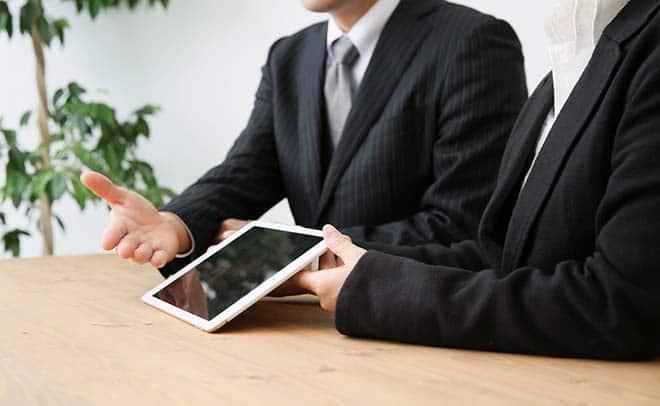 コンサルティングにおすすめのデジタルマーケティング企業6選