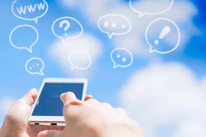 SNS運用におすすめのデジタルマーケティング企業6選
