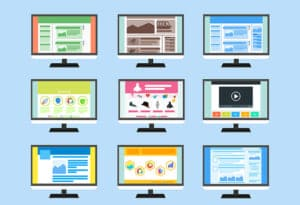 Webメディアを始めるときに参考にしたい人気のWebメディア35選