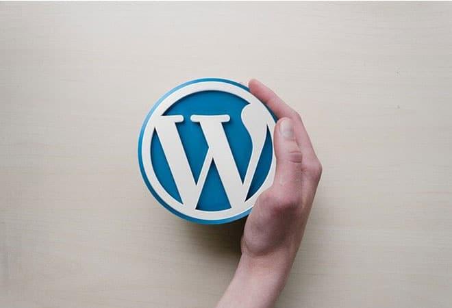 Webメディアの作り方(CMSの場合)