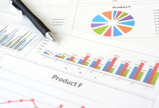 オウンドメディアはビジネスを加速してくれる可能性を秘めたWebメディア