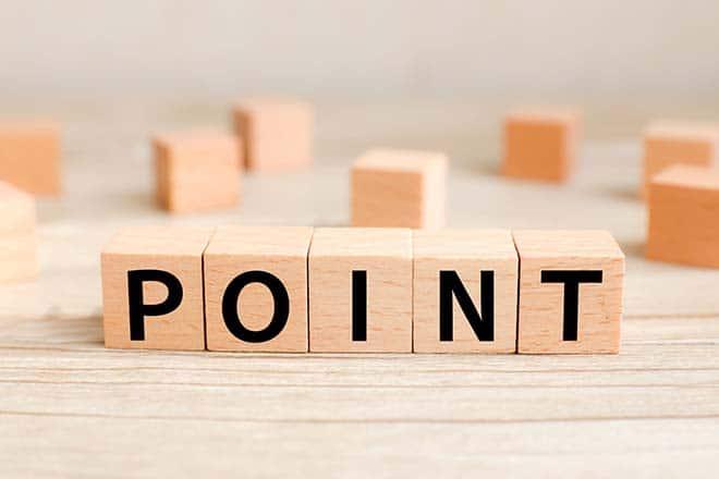 集客コンサルタント選びで失敗しないためのポイント