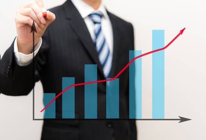 ビジネスに活用したい集客方法22選!おすすめの集客ツールも