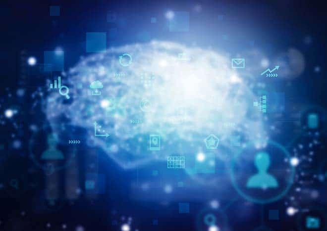 デジタルトランスフォーメーション(DX)に活用される技術
