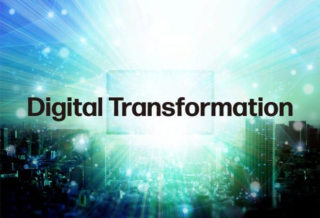経験豊富な会社に支援してもらいデジタルトランスフォーメーションへの取り組みを進めよう