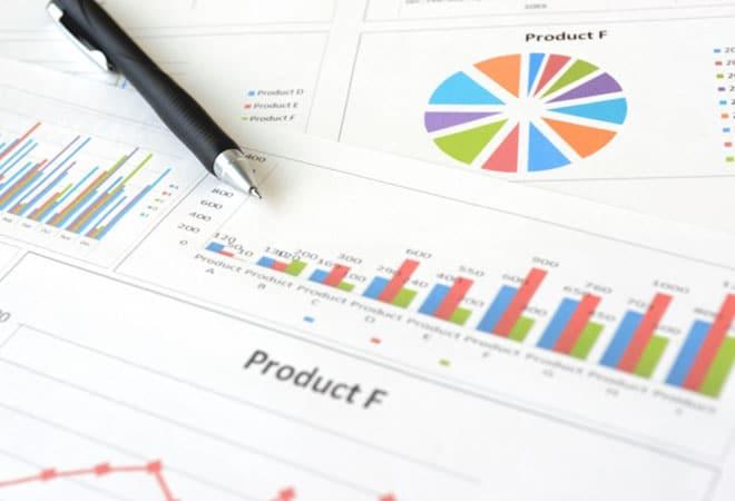 中小企業のデジタルトランスフォーメーション成功事例2選