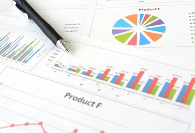 製造業が取り入れるべき4つのDX戦略