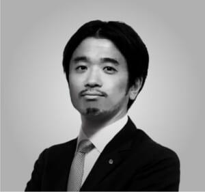 高井さんTOP