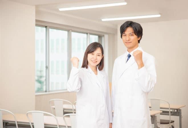 医療業界の課題はデジタルトランスフォーメーションで解決できる
