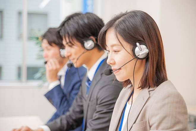 営業におけるデジタルトランスフォーメーションの事例