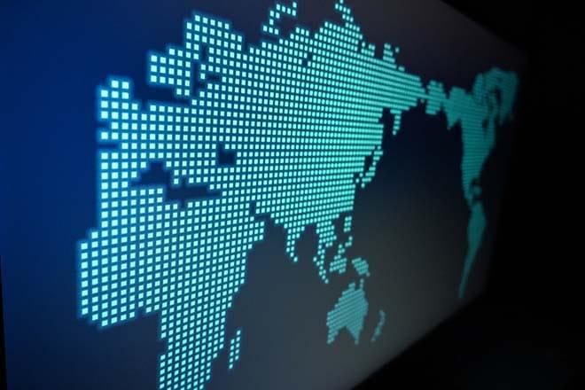 海外事例に学ぶデジタルトランスフォーメーションを成功させる4つのポイント