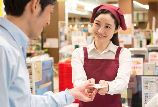 小売業界の課題はデジタルトランスフォーメーションで解決できる