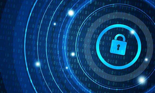 DX時代に求められるセキュリティ対策とは?導入のポイントを解説