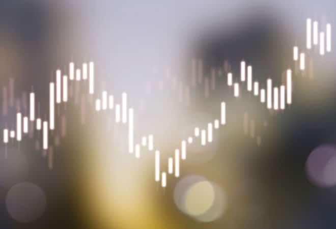 銀行など金融の業界におけるデジタルトランスフォーメーションの活用法3つ