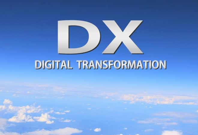 銀行など金融の業界におけるデジタルトランスフォーメーションの活用法