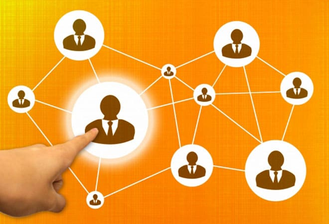 デジタルトランスフォーメーションを推進するための組織の作り方