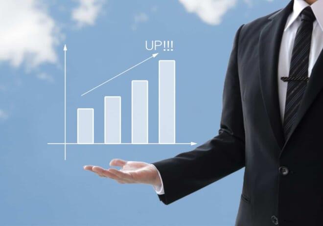 HubSpotはインバウンドマーケティングをおこなう会社に有効なツール