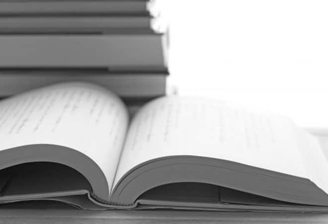 インバウンドマーケティングを一から学ぶなら本の活用がおすすめ