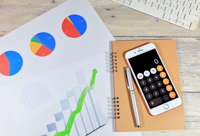 インバウンドマーケティングとは?メリットや課題、成功させるための戦略を紹介