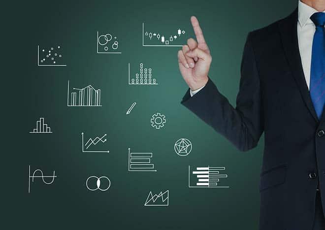 BtoBマーケティングの戦略を立てる際のポイント