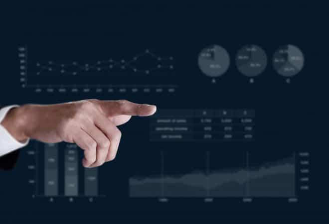 ツールの導入でマーケティングの効率化を実現しよう