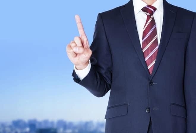 Webマーケティングを依頼する会社を選ぶ際に注目するべき3つのポイント
