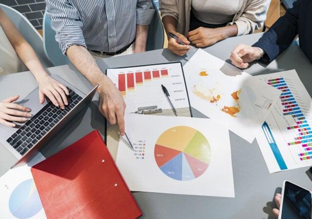 成功事例を参考にマーケティングオートメーションへの取り組みをスタートさせよう