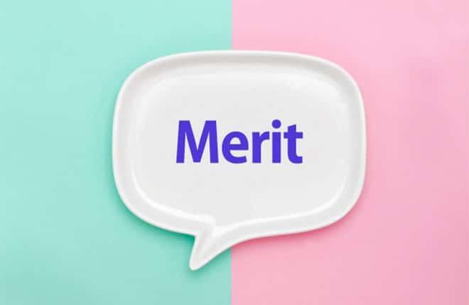 MAツールの導入で得られる3つのメリット